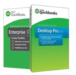 qb-desktop